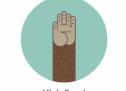 Quelles alternatives à Mailchimp ? Voici les suggestions des experts québécois du Web