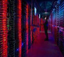 Le numérique : un désastre écologique ?