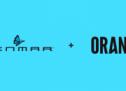 Venmar fait confiance à Propage et Oranje pour le lancement d'un nouveau produit
