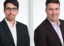 Québecor procède à deux nominations dans son équipe des revenus publicitaires