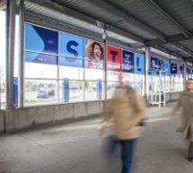 La STL reçoit un prix de l'ACTU pour sa nouvelle identité de marque