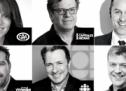 La SOCOM présente la conférence « Le dilemme de la crise des médias québécois » le 27 novembre prochain
