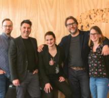 L'agence de stratégie et de création Acolyte célèbre ses 20 ans
