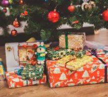 Pour les fêtes, les consommateurs envisagent plus de cadeaux «verts», recyclables ou réutilisables