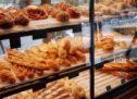Moins de la moitié des détaillants au Québec adeptes du commerce électronique