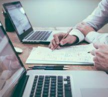 Assistance ou assurance juridique pour votre entreprise ?