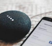 Un tiers des Québécois a désormais un objet connecté à la maison selon le CEFRIO