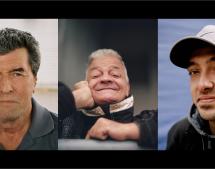 TUX signe une campagne pour la Fondation Accueil Bonneau à l'écoute des gens de la rue