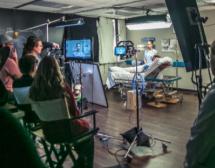 Productions Chaumont signe deuxnouvelles publicités télévisées pour l'Académie de Massage Scientifique