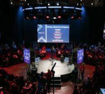 FWD50 fait confiance à BLVD Agence Créativeet à GROUNDZ
