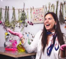 «L'olfactif doit aujourd'hui faire partie de sa stratégie marketing»