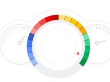 À quoi sert et comment fonctionne Google Search Console ?