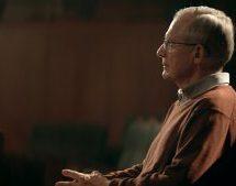 L'Orchestre symphonique de Québec et lg2 font vivre leur première symphonie à quatre malentendants