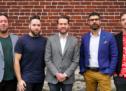 Julien Halde devient président de l'agence MXO, qui accueille deux nouveaux associés