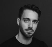 Pierre-André Vigneault, nouvel associé chez Tux Creative