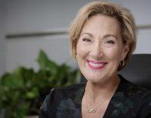 Productions Chaumont fait appel à Danièle Henkel pour la campagne de l'Office des Personnes Handicapées du Québec