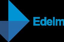 Edelman Montréal annonce de nouveaux mandats