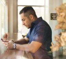 LinkedIn : faut-il accepter les invitations « non personnalisées » ?