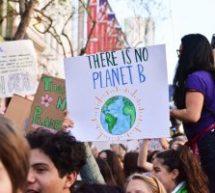 Bilan 2019 – Médias, fausses nouvelles, climat… Une année de tensions dans les communications