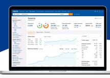 SEO : 5 outils pour mesurer les liens entrants (backlinks) qui renvoient vers votre site