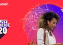 Commerce électronique : les tendances marquantes qui définiront 2020 selon Absolunet
