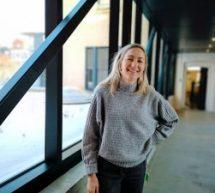 Trois nouvelles nominations chez Bonjour Startup Montréal