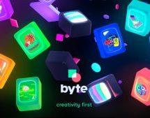 Vine est de retour… sous le nom de Byte : que penser de cette nouvelle application ?