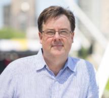 Jacques-André Dupont, nouveau PDG de C2 International