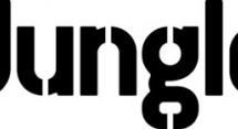 The Keg choisit Jungle comme agence média de référence