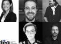 Les présidents de jurys de la 1re édition du concours Idéa de l'A2C dévoilés