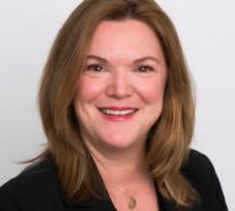 Christine Maestracci, nouvelle vice-présidente, acquisitions et distribution internationale de Québecor