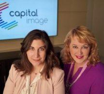 Pour ses 30 ans, Capital-Image annonce des changements au sein de sa direction