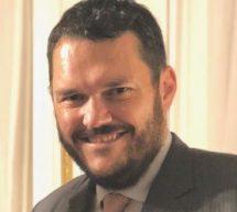 Pierre Tremblay, nouveau vice-président chez Hill+Knowlton Stratégies