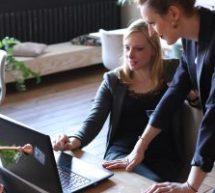 Transition d'employé à gestionnaire : comment faire le deuil du patron « qu'on voulait être » ?