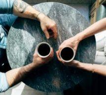 Les 3 bonnes raisons d'avoir un mentor