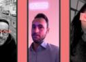 Camden lance ses propres filtres Instagram en réalité augmentée