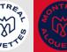 Logos: les réussites et les ratages de 2019