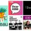 5 podcasts pour propulser sa carrière en 2020