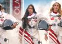 Publicités du Super Bowl LIV : à quoi faut-il s'attendre cette année ?