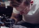 MTL Tattoo et DentsuBos Montréal consacrent le tatouage au rang de chef d'oeuvre
