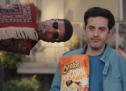 Super Bowl LIV : Les publicités les plus marquantes de cette année