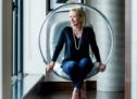 Les femmes PDG seraient-elles plus crédibles que les hommes ?