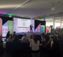 Retour en images sur Expérience, le nouvel événement de Les Affaires pour réinventer le marketing événementiel