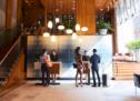 Comment les valeurs corporatives du Groupe Germain influencent sa culture d'entreprise