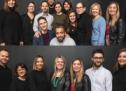L'A2C lance les concours Relève Communication et Relève Marketing avec Loto-Québec et VIA Rail Canada