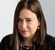 Isabelle Frenette, nouvelle vice-présidente Ressources Humaines de Ludia