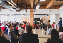 LeMouvement des accélérateurs d'innovation du Québec conclut son premier sommet sur les enjeux de l'accélération d'entreprises