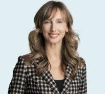 SYRUS accueille une nouvelle directrice conseil : Kate Monfette