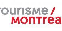 Tourisme Montréal renouvelle sa confiance en lg2