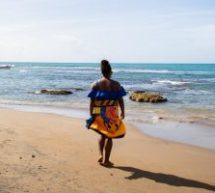 Air Transat invite les voyageurs à découvrir la Jamaïque grâce à Nadia, spécialiste marketing chez Transat